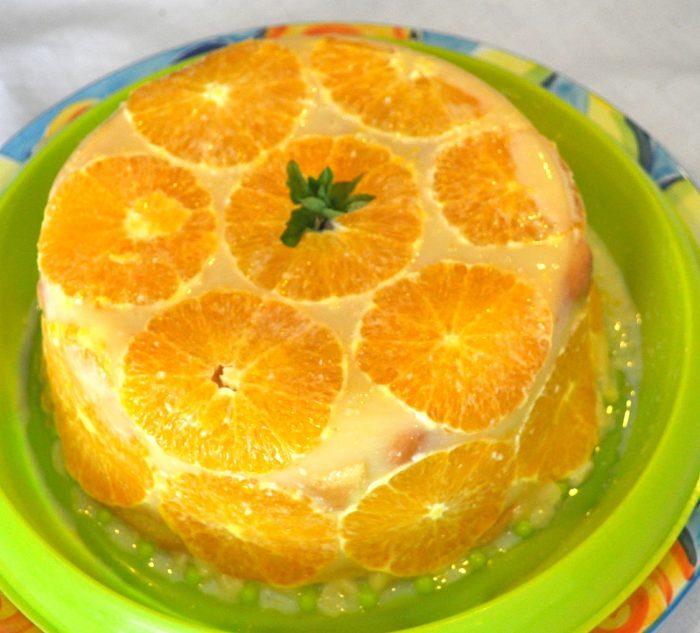 tort-de-portocale