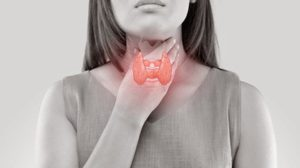 Reteta naturala care iti reseteaza tiroida! Vei activa metabolismul ca sa arda grasimi rapid