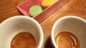 Ce se intampla cu ficatul tau daca bei 3 cesti de cafea pe zi