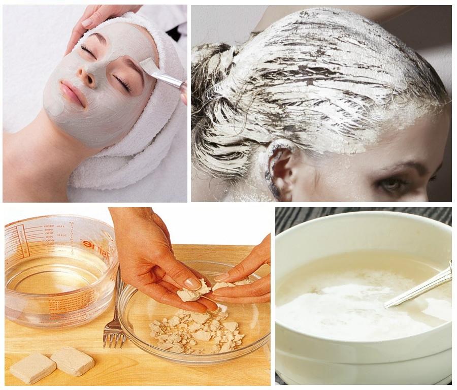 Descoperirea care a enervat la culme industria cosmetică! Costă doar 1 leu și face minuni pentru piele și păr