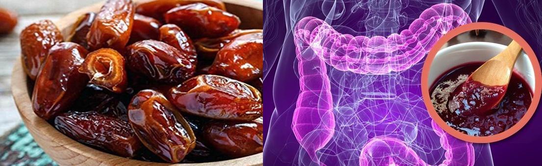 Cel mai bun laxativ natural: consumă acest aliment pentru golirea intestinelor de reziduri și de surplusul de lichid