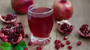 Alimente care desfunda arterele in mod natural si ne  protejeaza impotriva accidentului  vascular cerebral si atacului de cord