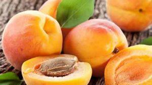 Vitamina B17 – vitamină sau otravă?  Interzisa pentru ca indeparteaza cancerul si diabetul?