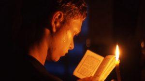 Rugăciune către Cuviosul Moise Arapul pentru vindecarea de patima băuturii