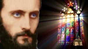 Rugăciunea pe care o spunea părintele Arsenie Boca în fiecare dimineață