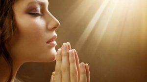 Rugăciuni pentru cuplurile care vor să devină părinți, cu sufletul plin de speranță că o minune se va întâmpla