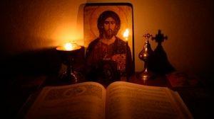 † Rugăciune puternică pentru momentele grele ale vieţii