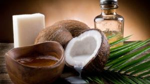 Uleiul de cocos intareste sistemul imunitar. Miracol pentru sanatate