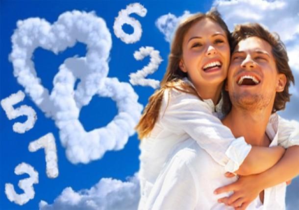Data nuntii este foarte importanta! Ce reprezinta cifra casatoriei in numerologie si cum sa o alegi ca sa ai spor in casa