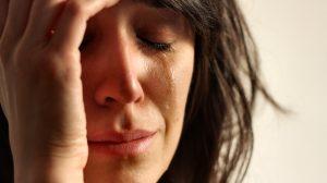 Tristetea, inamicul mut. Efectele ei poate determina mari neplăceri în viaţa, atât a celui pe care te superi, cât şi în propria ta viaţă