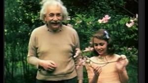 Te va pune pe gânduri! Conținutul scrisorii secrete a lui Albert Einstein către fiica lui