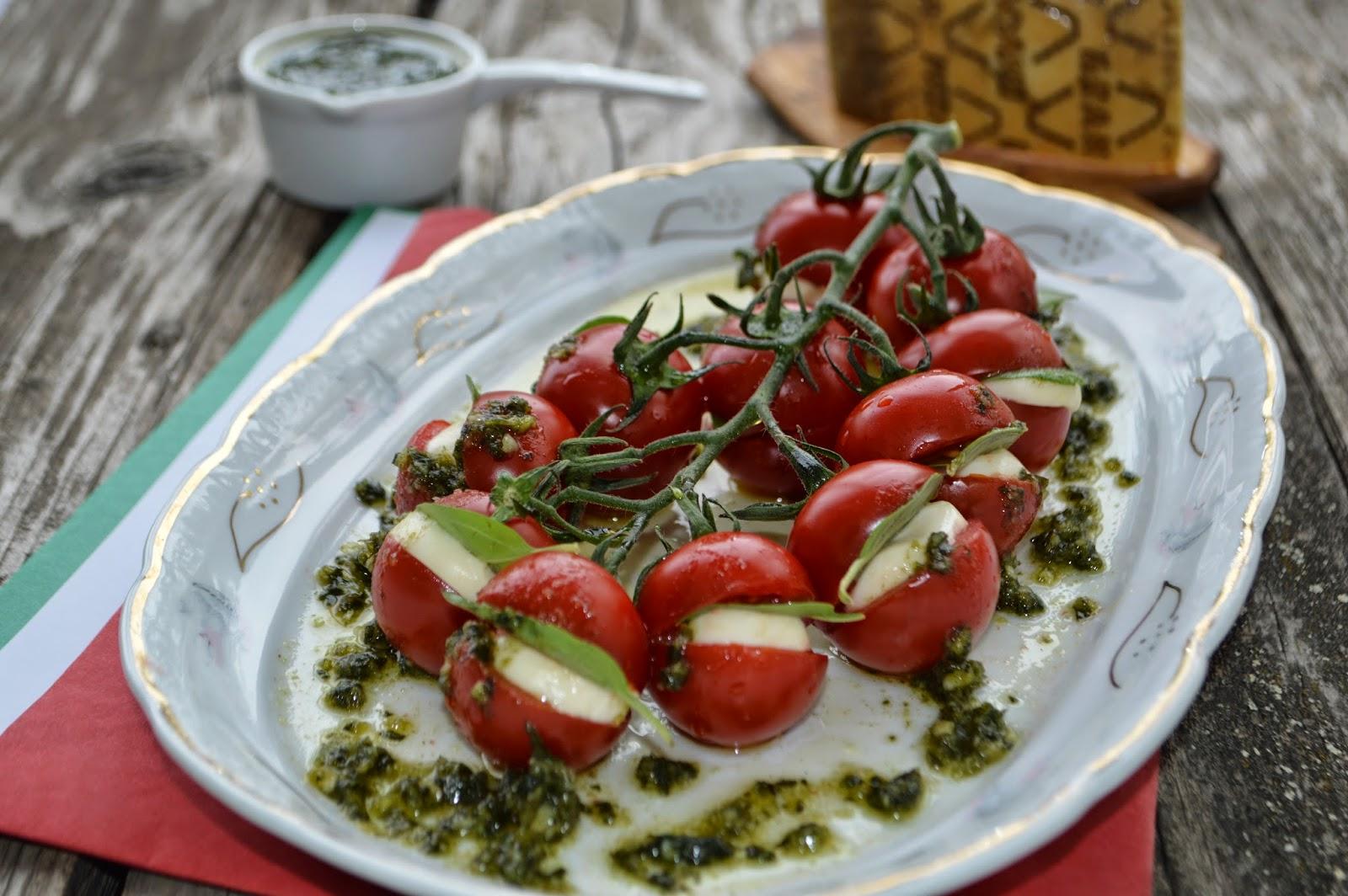 Salata Italia
