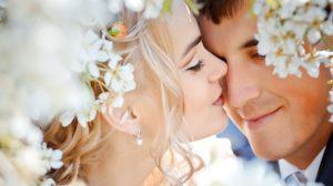 Semnificaţia fiecarui an de căsnicie si cadourile simbolice pentru fiecare an. De la nunta de hârtie la cea de Diamant!