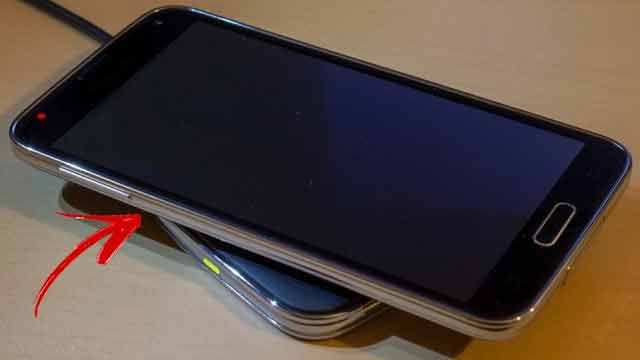 Aceste obiceuri îți distrug bateria telefonului… Evită-le cât poți de mult!