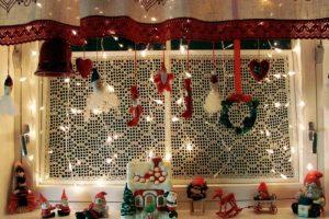 Cele mai frumoase decoratiuni pentru usa de la intrare