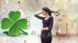 Semnificatia zilei de nastere, in numerologie! Destinul si norocul iti e scris in cifre!