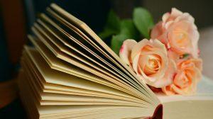 20 lecții utile de viață de la Paulo Coelho. Miracolele nu au o explicație, dar apar în viața celor care cred în ele…