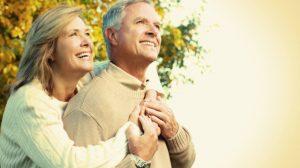 Secretele unei îmbătrâniri frumoase și sănătoase