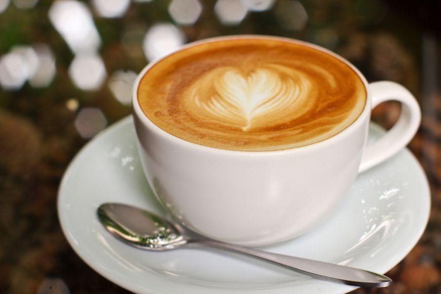 Cate cani de cafea este sanatos sa bem in fiecare zi?