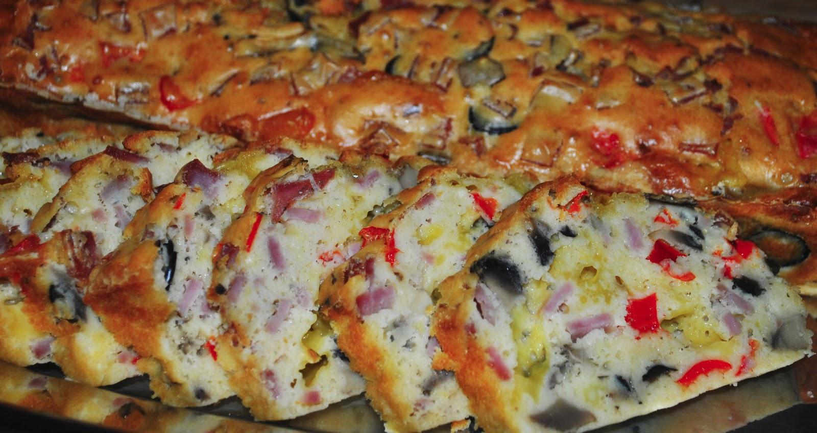 chec-aperitiv-chec-aperitiv-pizza-pitza-ardei-ciuperci-5