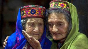 Locul unde locuitorii trăiesc140 de ani şi fără să se îmbolnăvesca-GALERIE FOTO