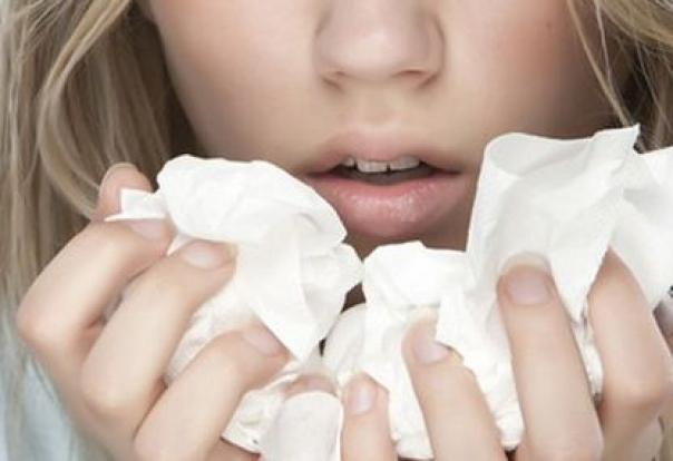 7 metode să desfunzi nasul, fără picături