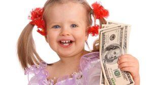 Atitudinea ta fata de bani in functie de semnul zodiacal