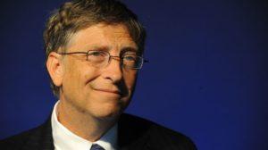 Bill Gates: 11 lucruri pe care nu le înveţi la şcoală