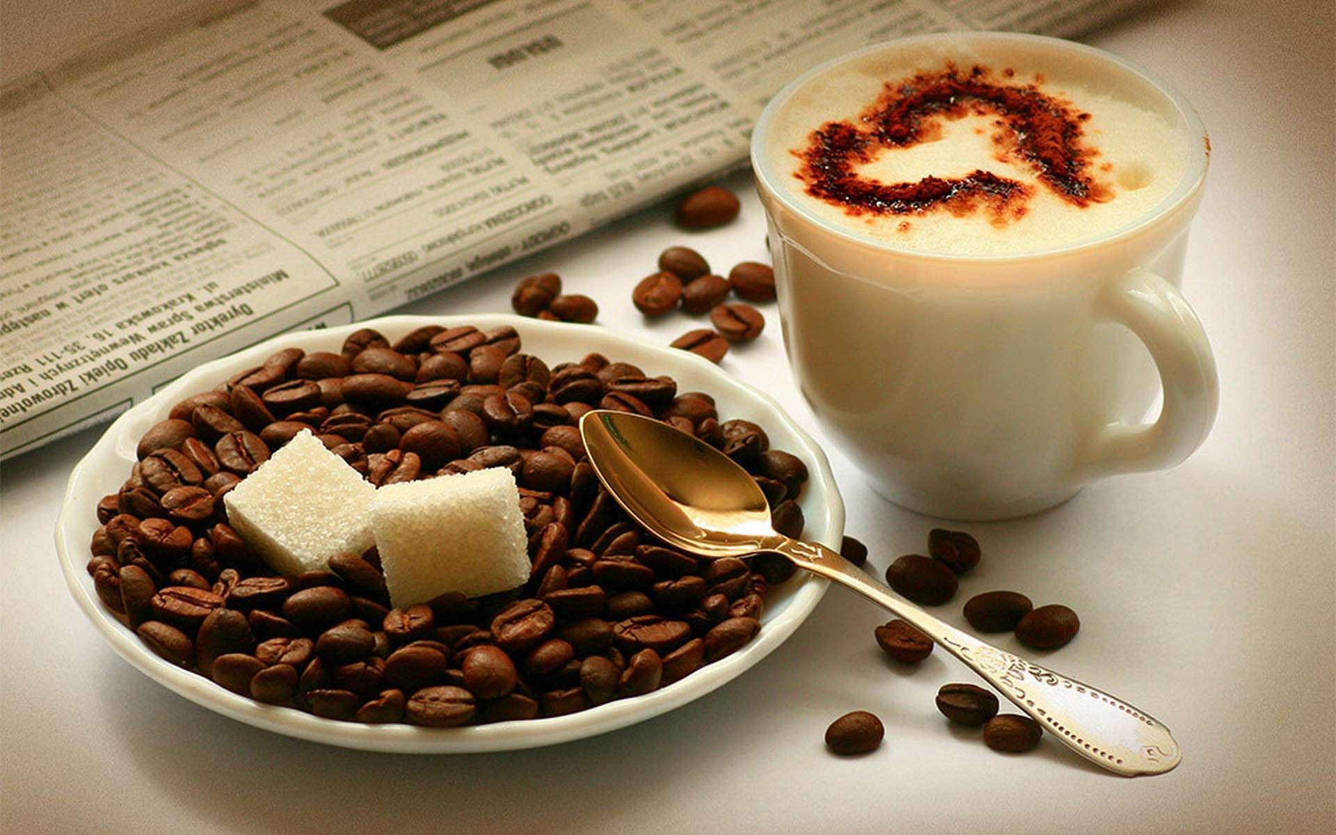 Stiati ca persoanele care consuma cafea traiesc mai mult