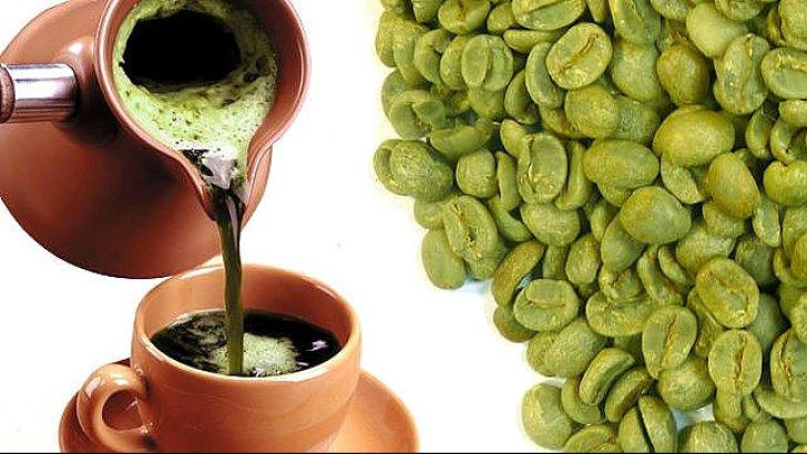 cafea_verde_20271000