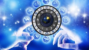 12 vorbe intelepte: Afla proverbul zodiei tale!