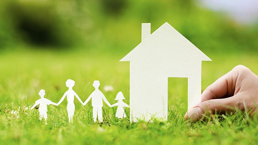 Tehnicile simple prin care elimini intreaga energie negativa din casa ta!