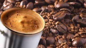 Ce schimbări apar în corpul tau în urmatoarele ore după ce bei o ceaşcă de cafea