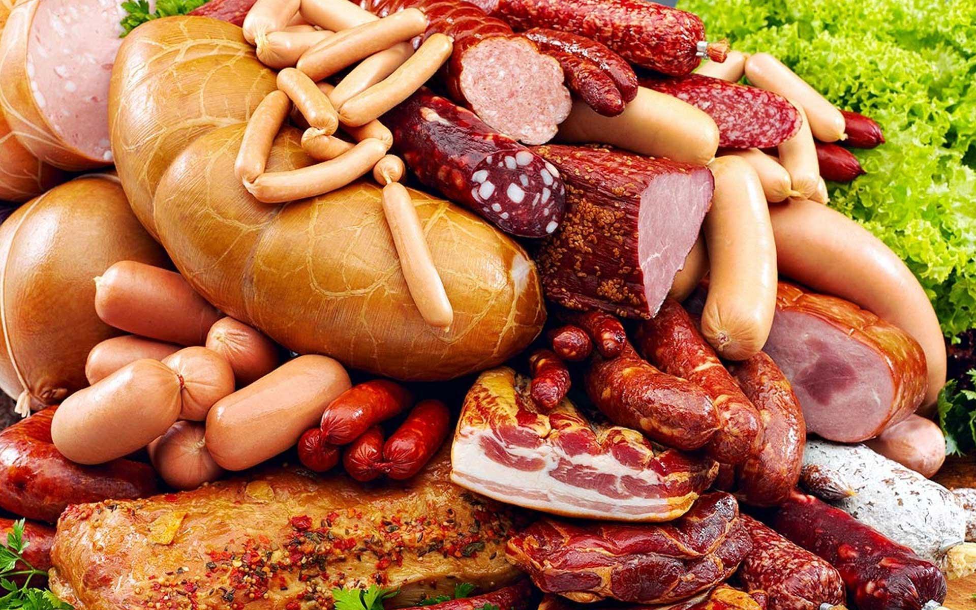 Atentie! Aceste alimente hranesc cancerul, iar noi romanii le consumam in fiecare zi!