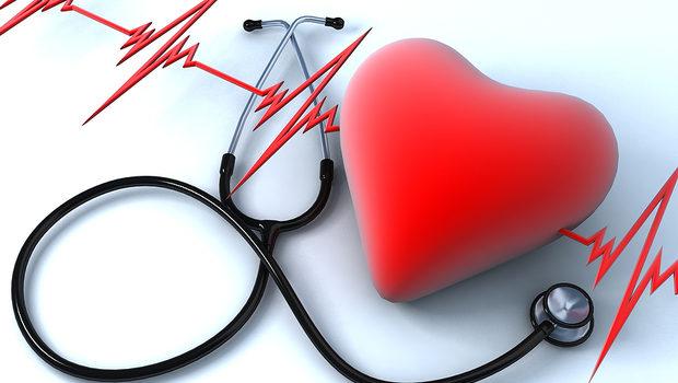 """Învață să reduci tensiunea arterială în 5 minute! Sfaturi utile de la medicul echipei """"Spartak"""" Moscova"""