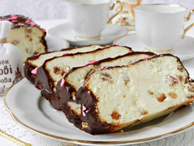 "Cheesecake ""Lvov"".  O minune dulce ucrainiana. Incercati si nu veti regreta!"