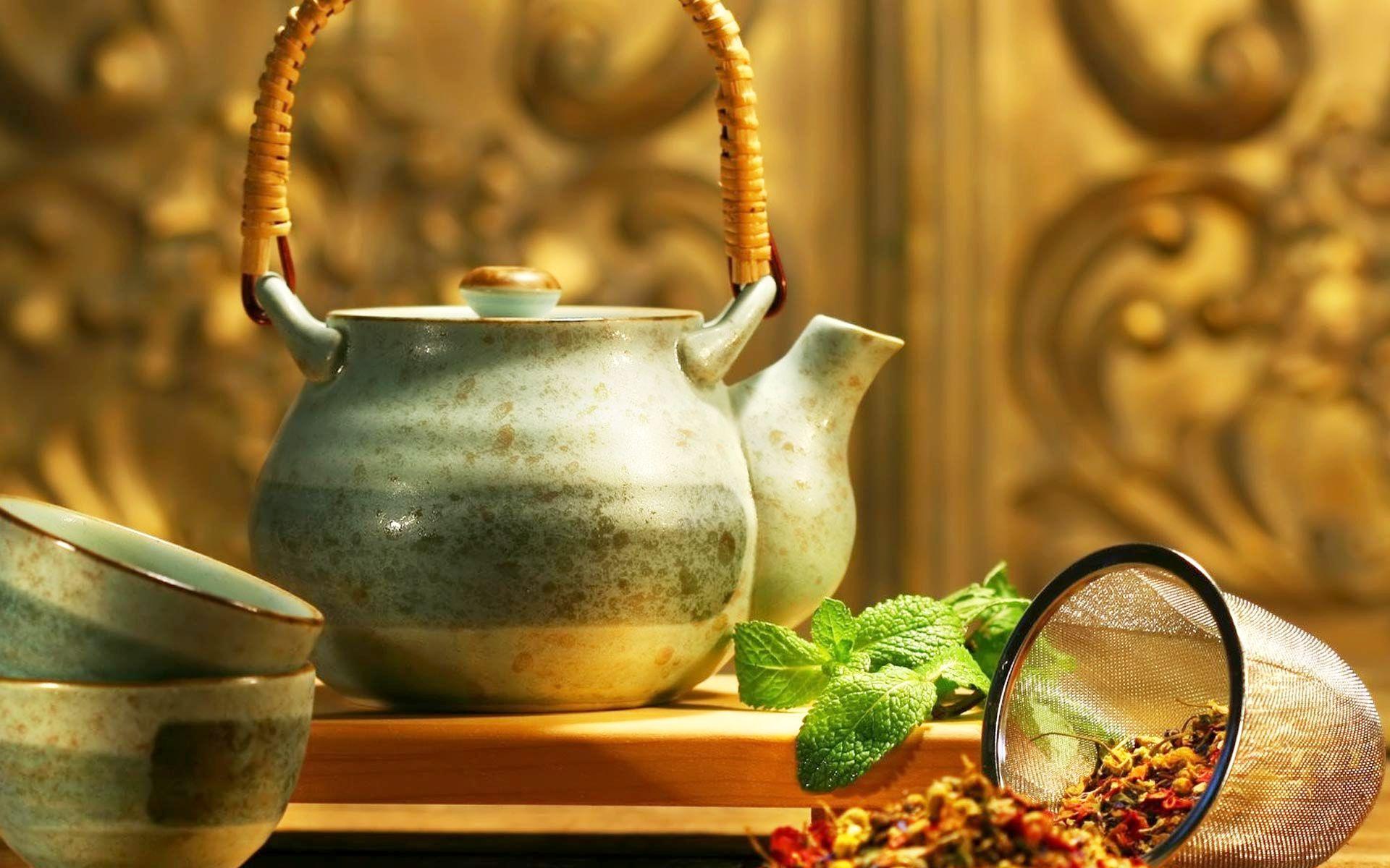 Ceai rosu Rooibos previne diabetul, sustine somnul odihnitor, elimina pietrele la rinichi si nu contine cofeina