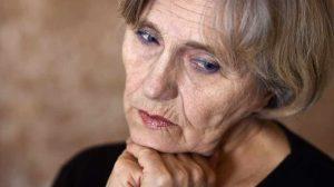 20 de lucruri pe care le vei regreta amarnic la bătrânețe ca nu le-ai facut