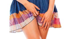 Tratamente naturiste pentru candidoza vaginala