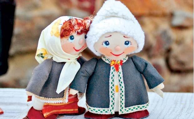 Tradiţii de Dragobete – sărbătoarea iubirii la români