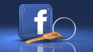 Un nou tip de escrocherie pe Facebook! Nu acceptați prietenia acestor oameni!