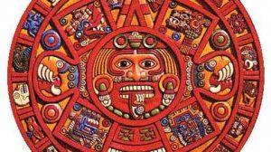 Zodiacul mayas, cel mai exact din toate timpurile: Ce zodie esti si ce spune asta despre tine