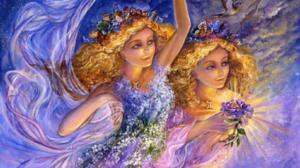 30 de adevaruri despre zodia GEMENI