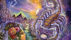 30 de adevaruri despre zodia SCORPION