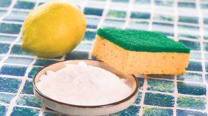 Fă-ţi casa să strălucească de curăţenie cu produse la care nici nu te-ai gândit