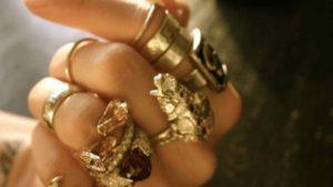 Atentie!  Pericolul din bijuteriile de aur. AVERTIZAREA medicilor privind PERICOLUL asupra sănătății