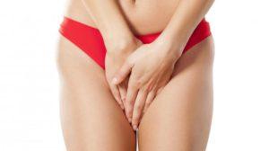 Remedii naturale pentru infecţiile tractului urinar. Vaginita si  solutii eficiente de vindecare. Ucide bacteriile,ciupercile si mirosul vaginal