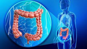 Cum îți cureți colonul ca să eviți 90% din boli