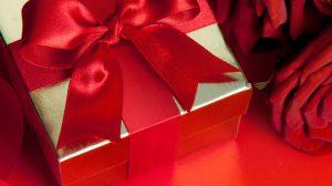 Ce cadouri preferă să primească fiecare zodie