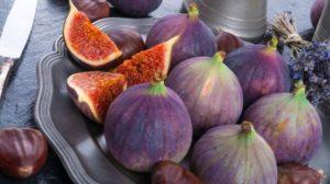 Aceste fructe pot fi consumate crude sau uscate, iar proprietățile lor miraculoase sunt cunoscute de mii de ani!